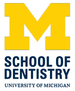 University of Michigan Dental School
